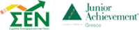 Logo-JuniorAchievement