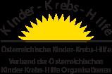 Logo-Kinder_Krebs_Hilfe
