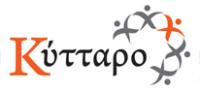 Logo-Kittaro