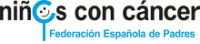Logo-Ninos