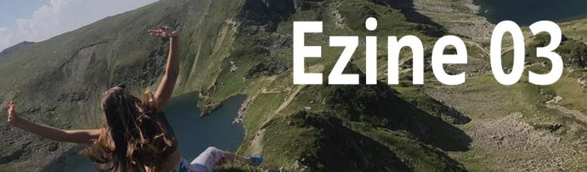 Ezine_Featured_Image_03
